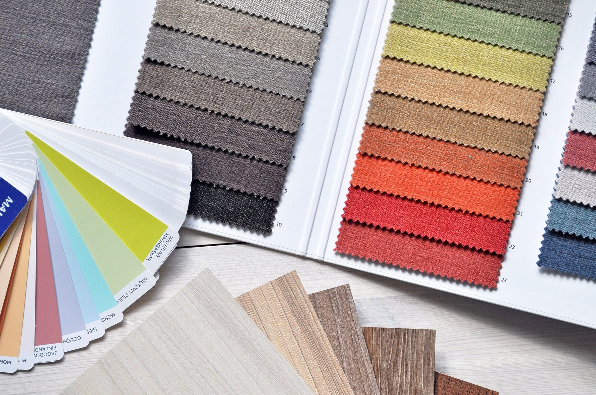 The Advantages of Hiring a Design-Build Firm for Your Next Remodeling Project image
